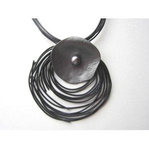 画像2: Spirale