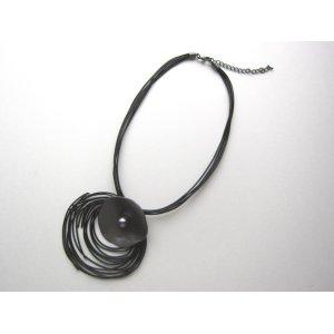 画像1: Spirale